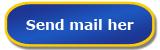 ebk_sendmail_knap